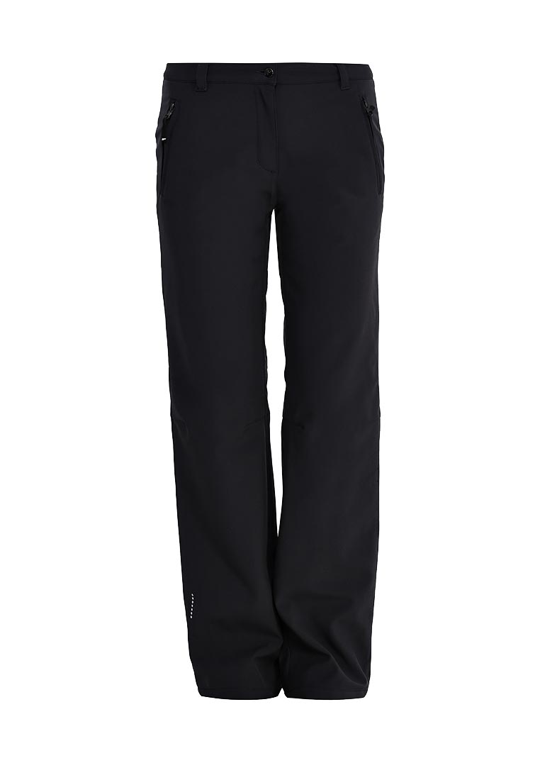 Женские брюки Icepeak 54020542IV