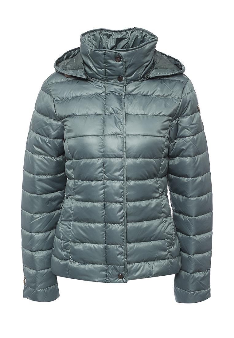 Куртка Icepeak 53035507IV