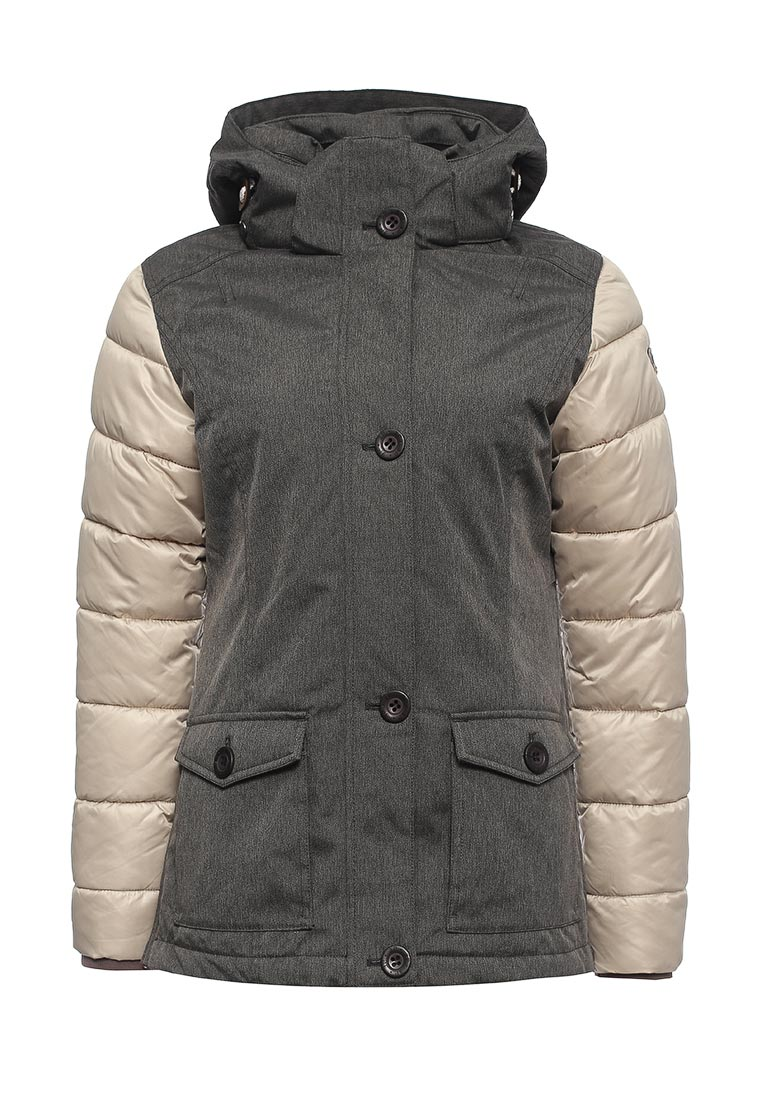 Куртка Icepeak 53032626IVX