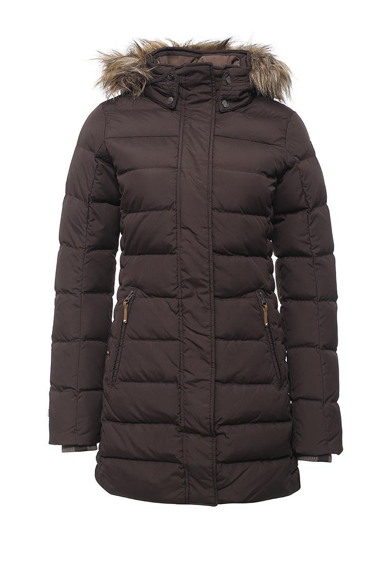 Куртка Icepeak 853051520IV