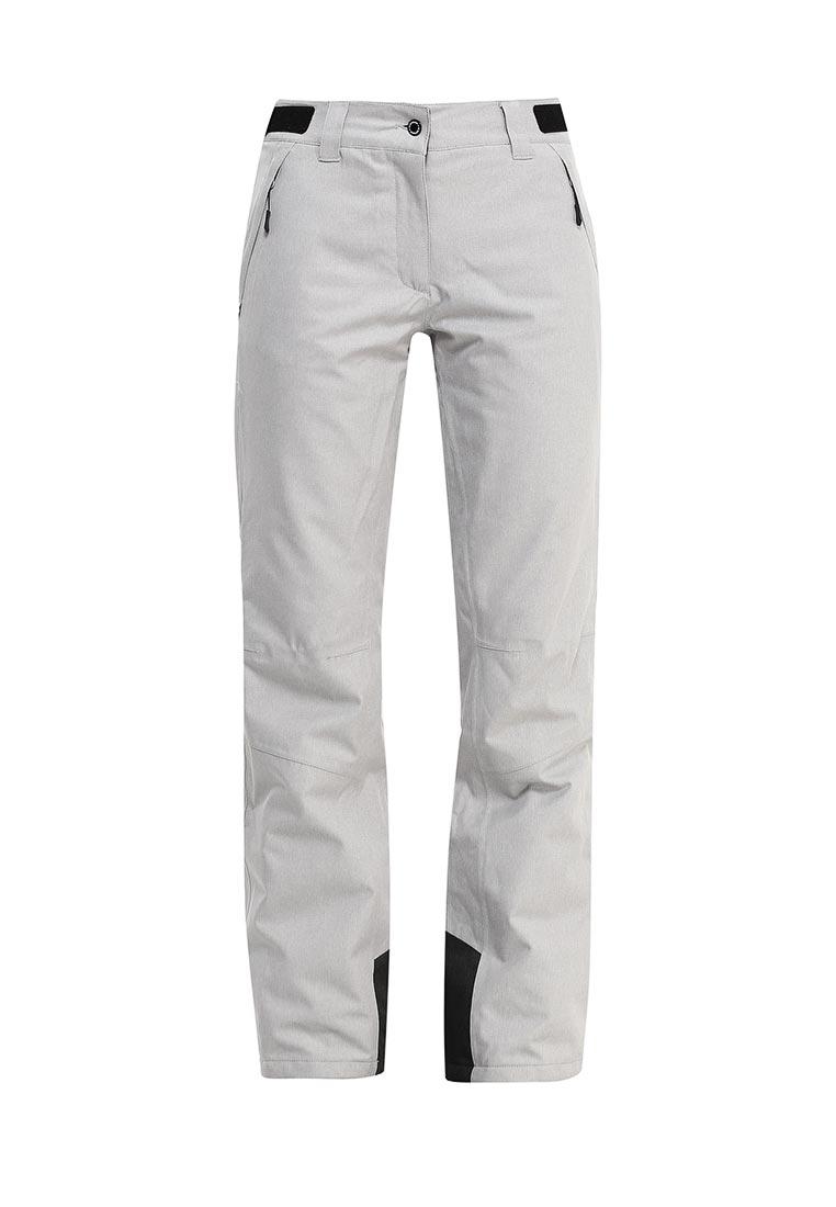 Женские брюки Icepeak 54092611IV