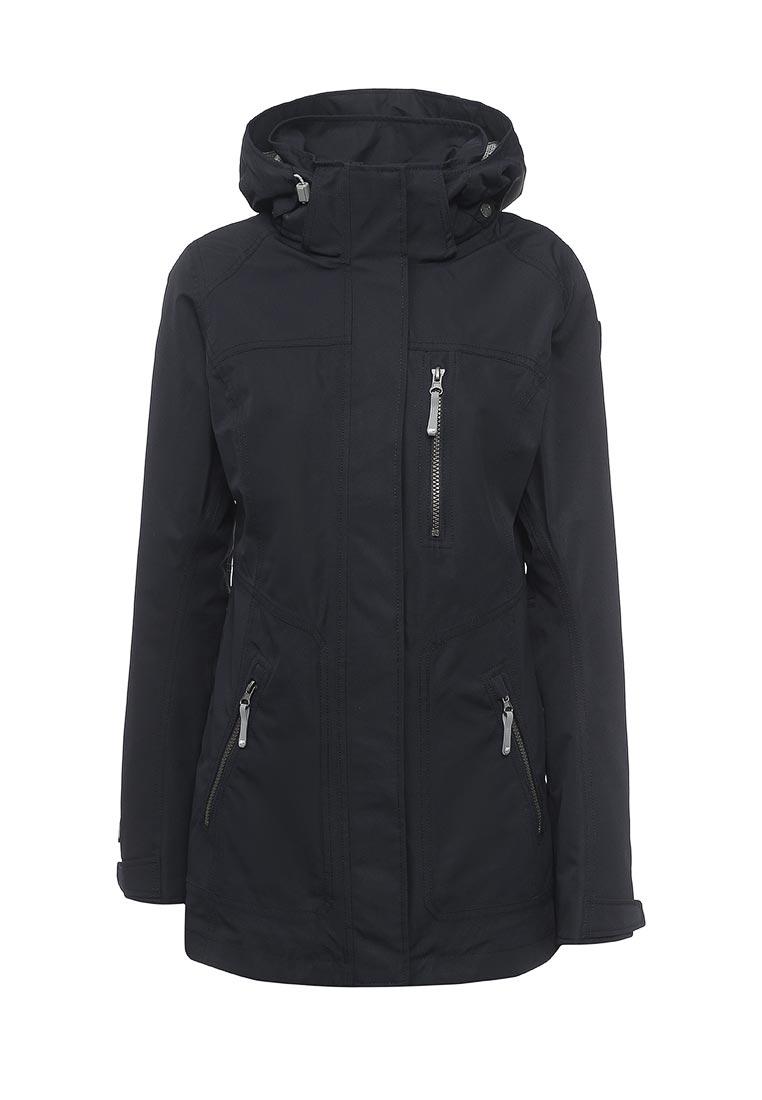 Утепленная куртка Icepeak 753011553IV