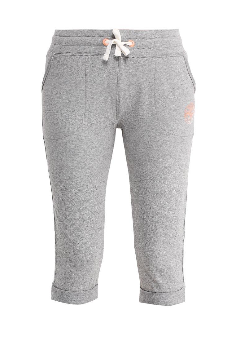 Женские брюки Icepeak (Айспик) 754790680IV