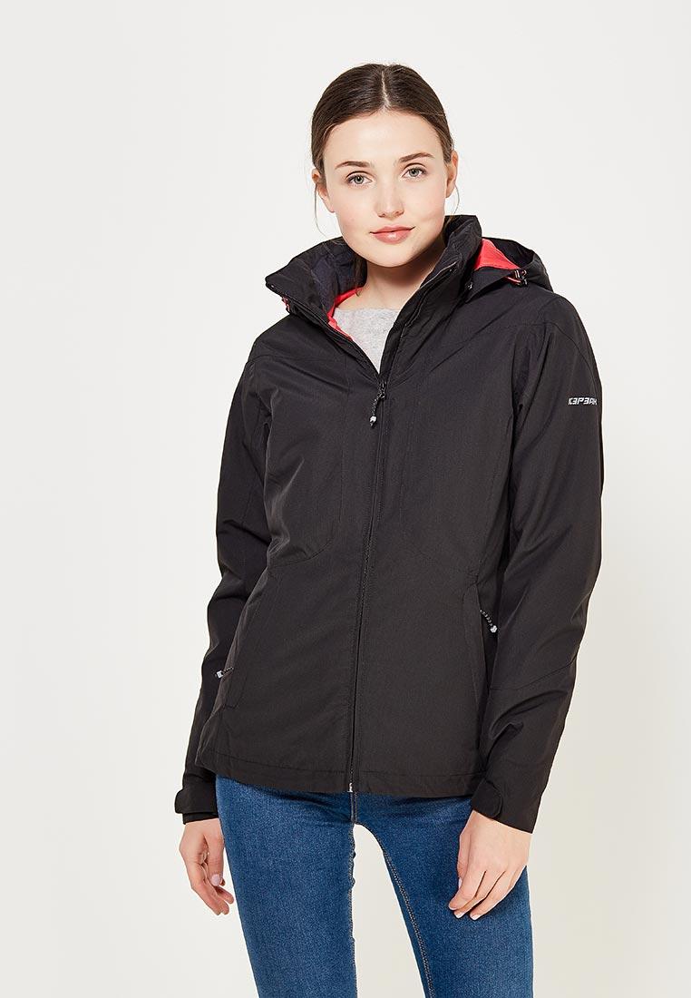 Куртка Icepeak 53182620IV