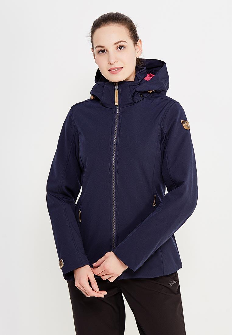 Куртка Icepeak 54845682IVX