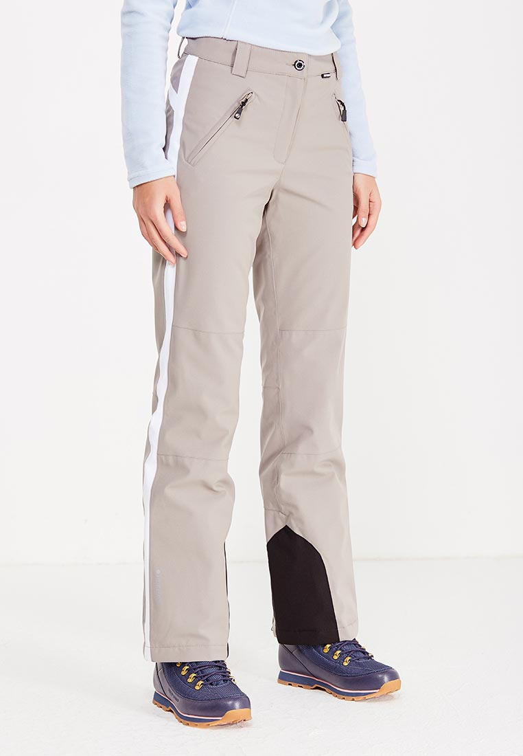 Женские спортивные брюки Icepeak 54015839IV