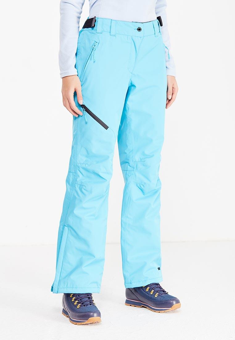 Женские спортивные брюки Icepeak 54090659IV