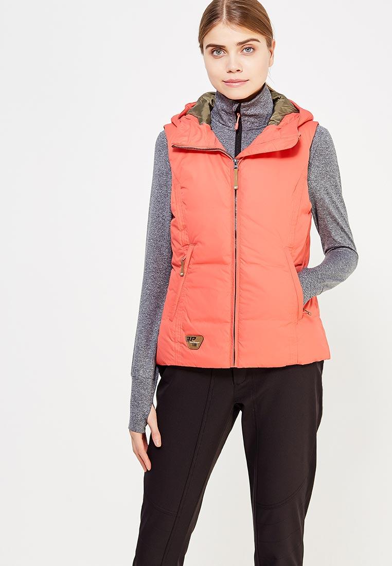 Женская верхняя одежда Icepeak 55951520IV