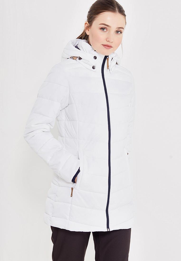 Куртка Icepeak 853035520IV