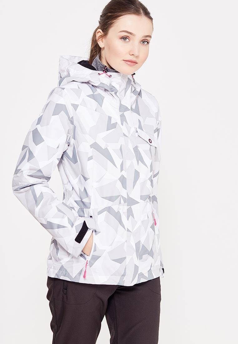Куртка Icepeak 853226571IV