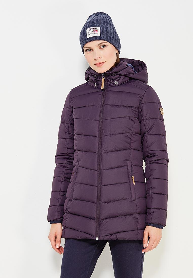 Женская верхняя одежда Icepeak 853035520IV