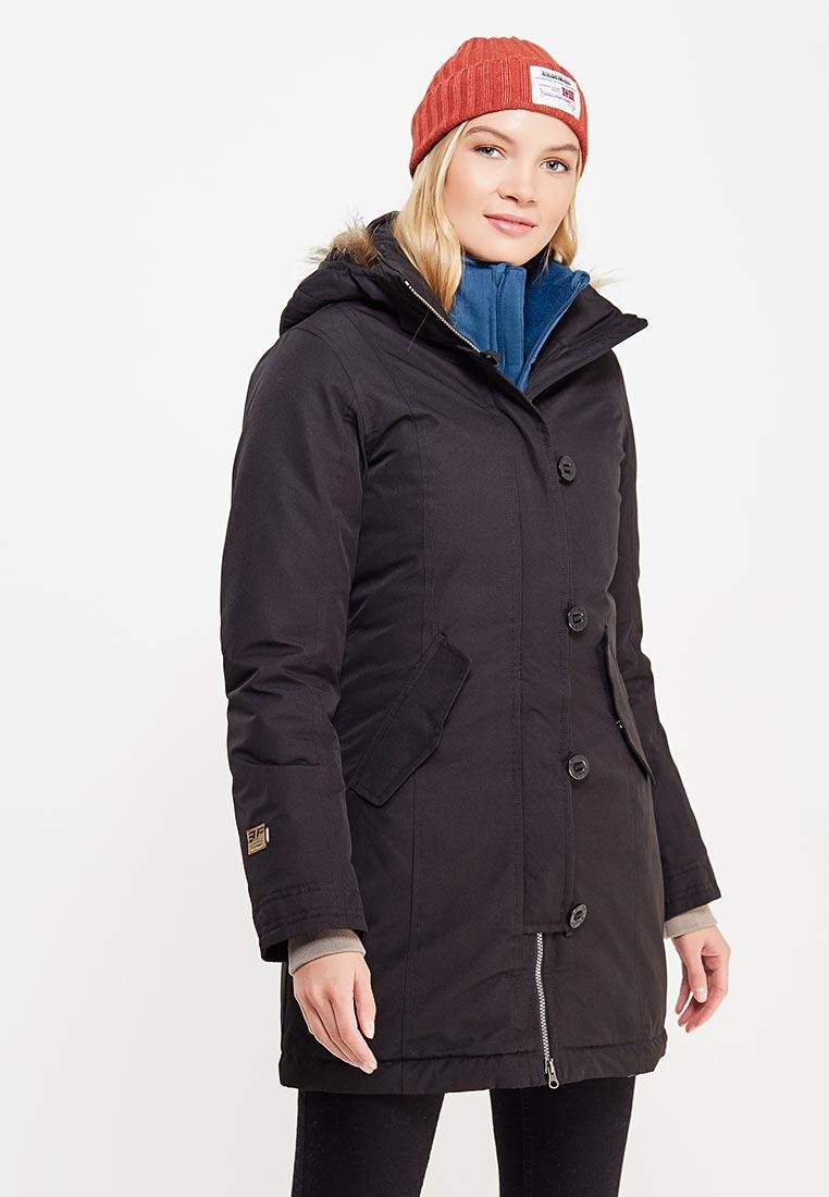 Женская верхняя одежда Icepeak 53053532IV