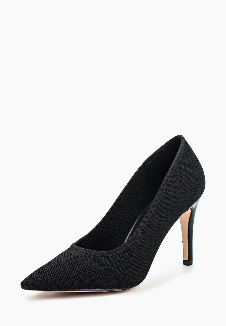 Женские туфли Ideal Shoes LA2520