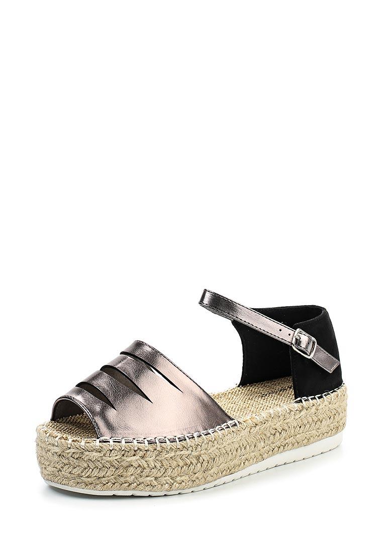 Женские сандалии Ideal BL-6238