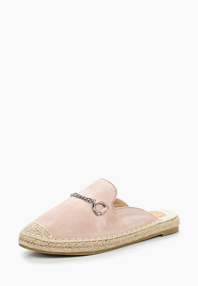 Ideal Shoes 2798: изображение 1