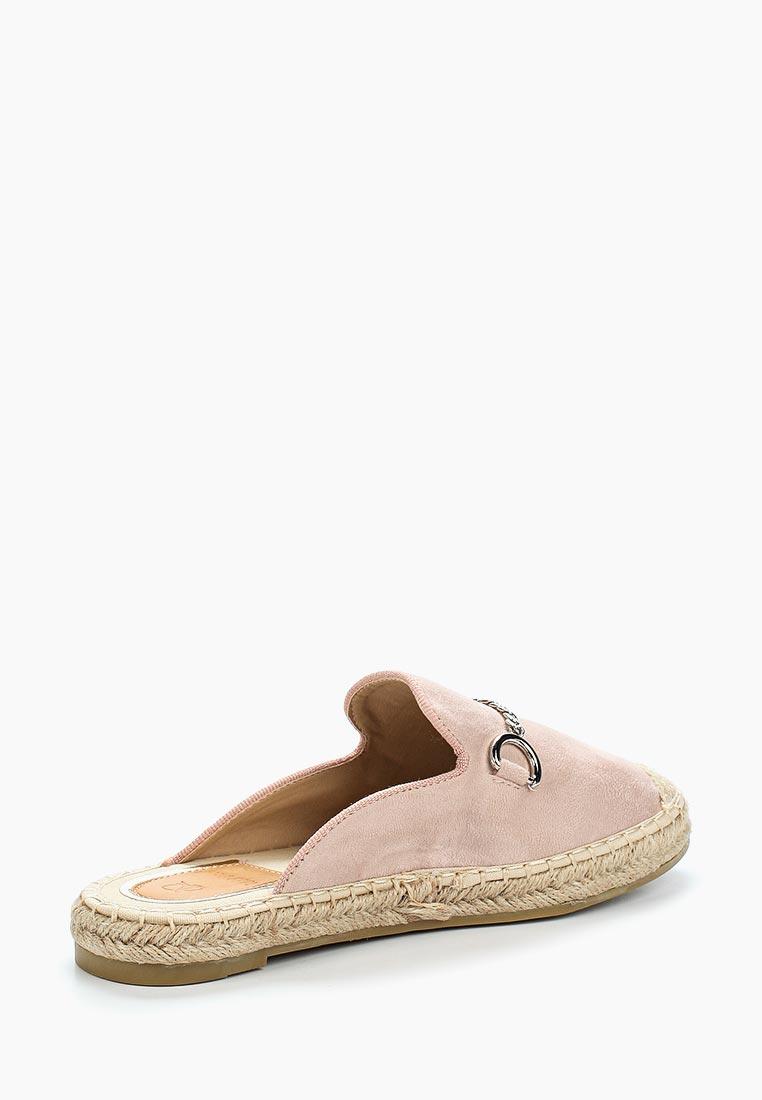 Ideal Shoes 2798: изображение 2