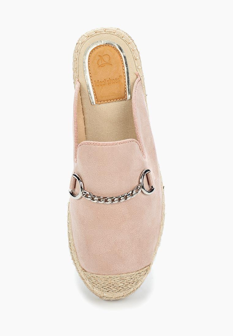 Ideal Shoes 2798: изображение 4