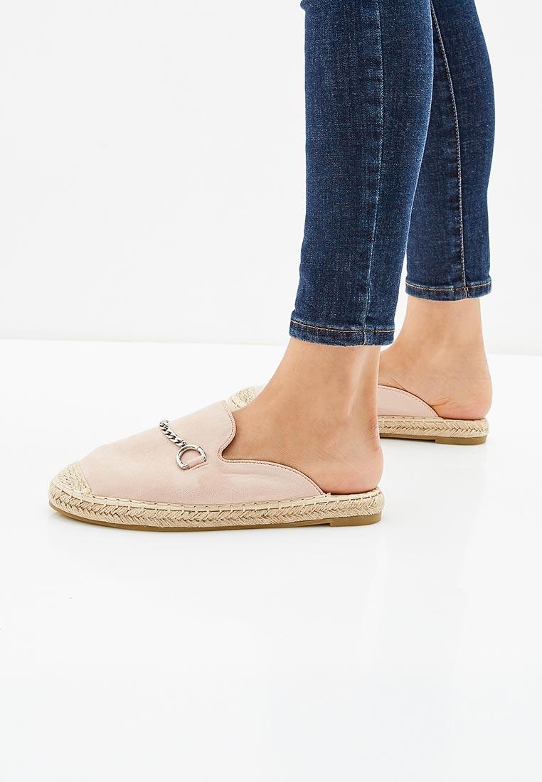 Ideal Shoes 2798: изображение 5