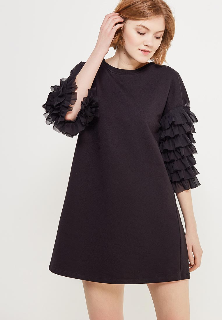 Платье Imperial AVJ4UEE
