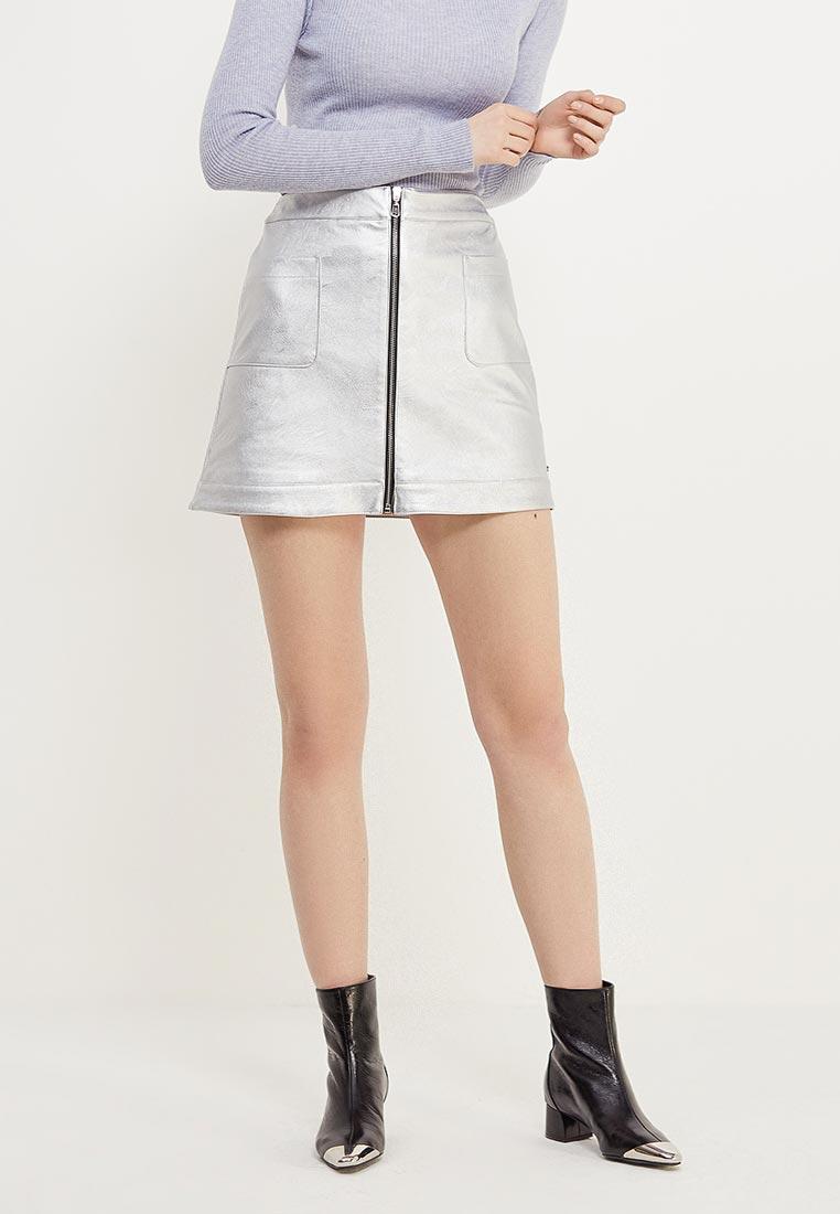 Мини-юбка Imperial G9990095E
