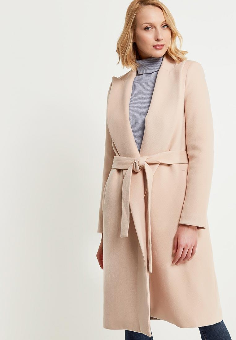 Женские пальто Imperial KF38UJN