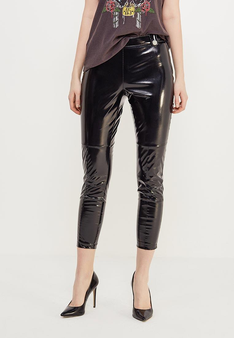 Женские зауженные брюки Imperial PUR7U44
