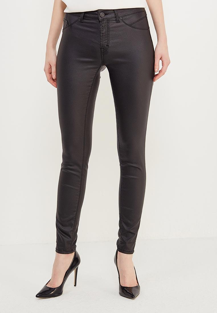 Женские зауженные брюки Imperial P372WSXD51