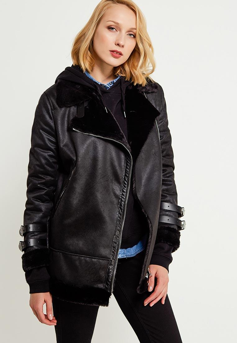 Куртка Imperial U3025072