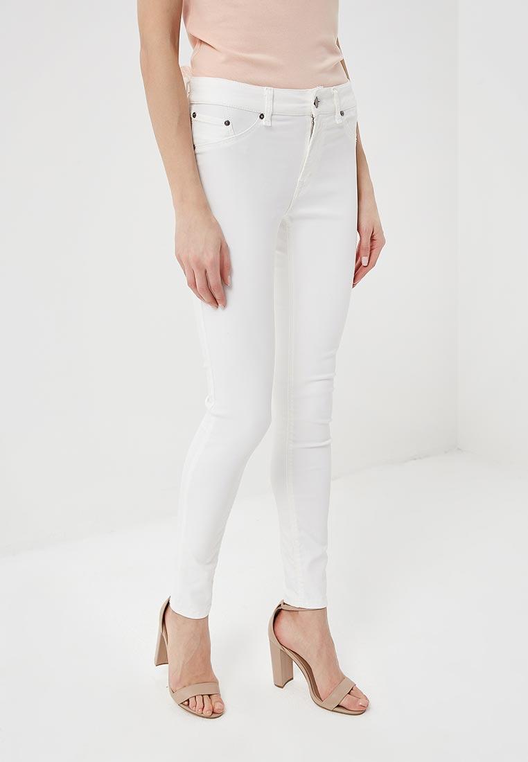 Женские зауженные брюки Imperial P372WSXD75