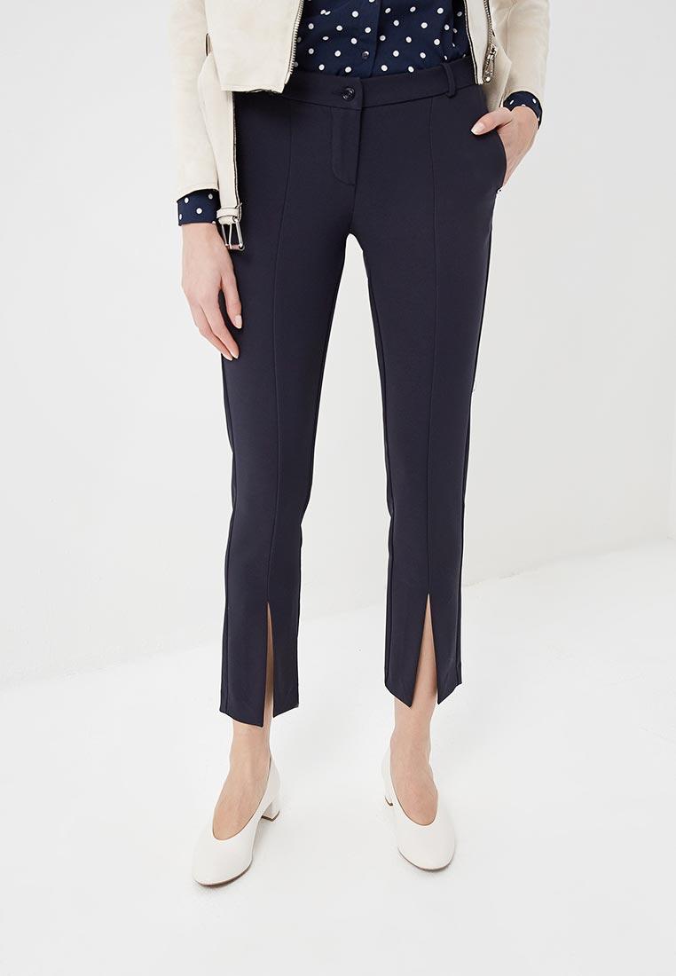 Женские прямые брюки Imperial P9990043F