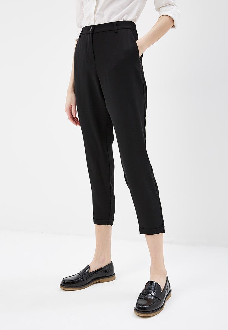 Женские классические брюки Imperial PTA9VGG