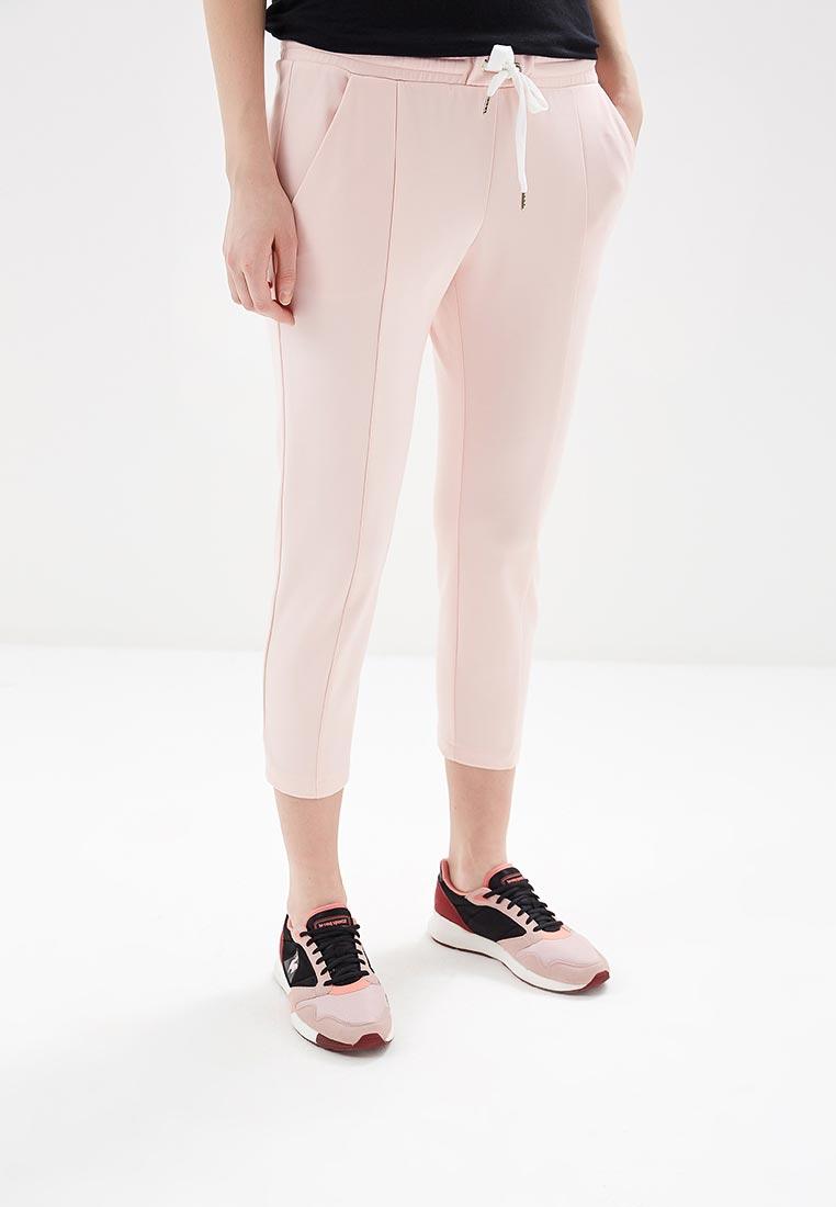 Женские зауженные брюки Imperial PTU9VGR