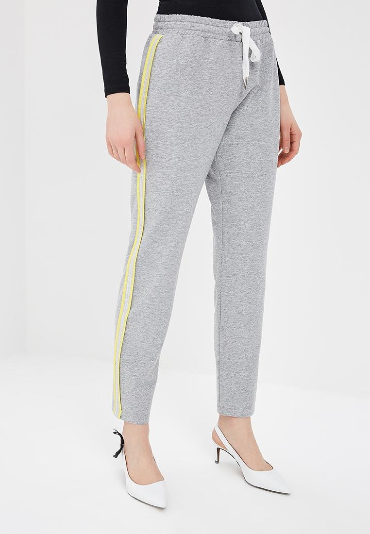 Женские брюки Imperial PUV1VAJPG