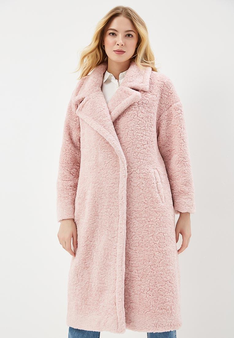 Женские пальто Imperial KF45UXY