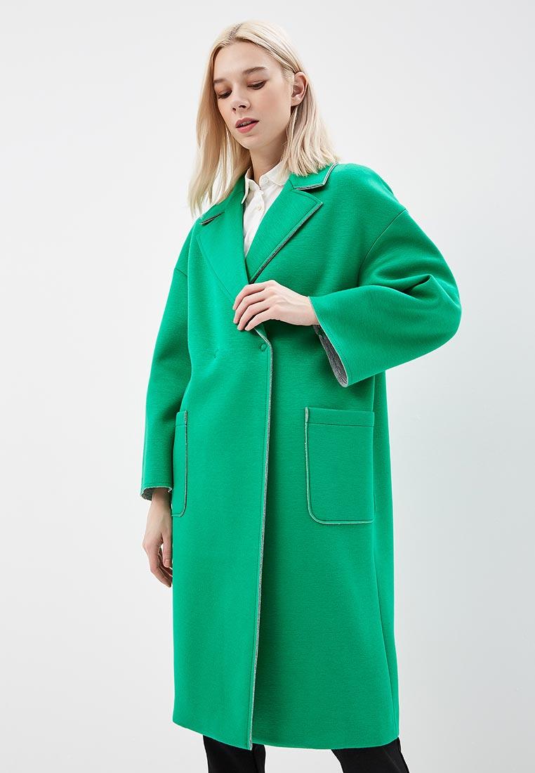 Женские пальто Imperial KF50VOC