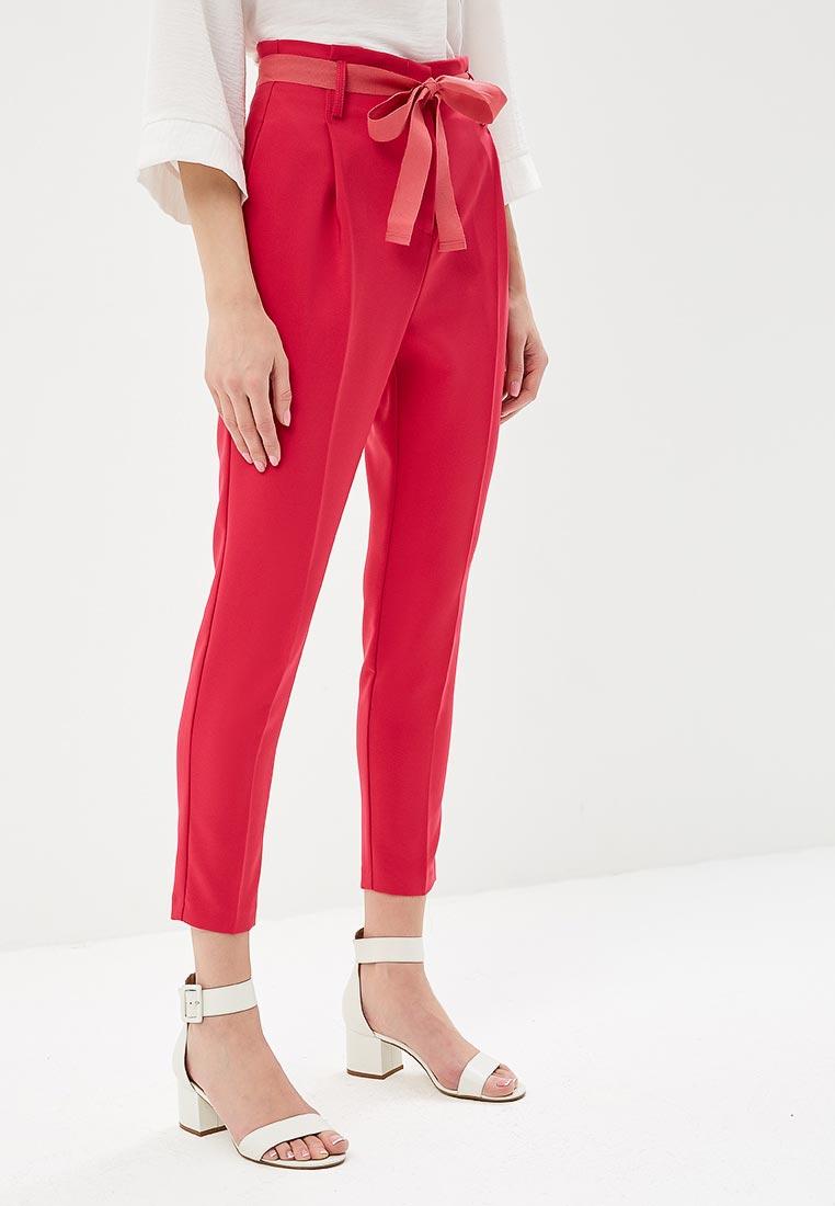 Женские брюки Imperial P9990025F: изображение 1