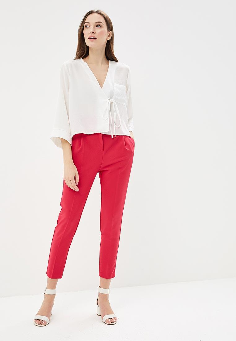 Женские брюки Imperial P9990025F: изображение 2