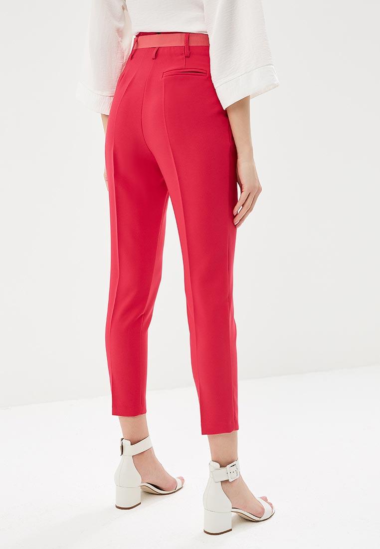 Женские брюки Imperial P9990025F: изображение 3