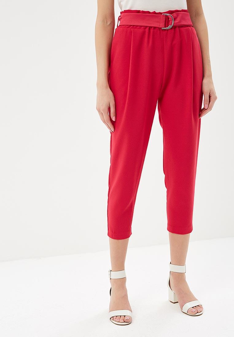 Женские брюки Imperial P9990069F