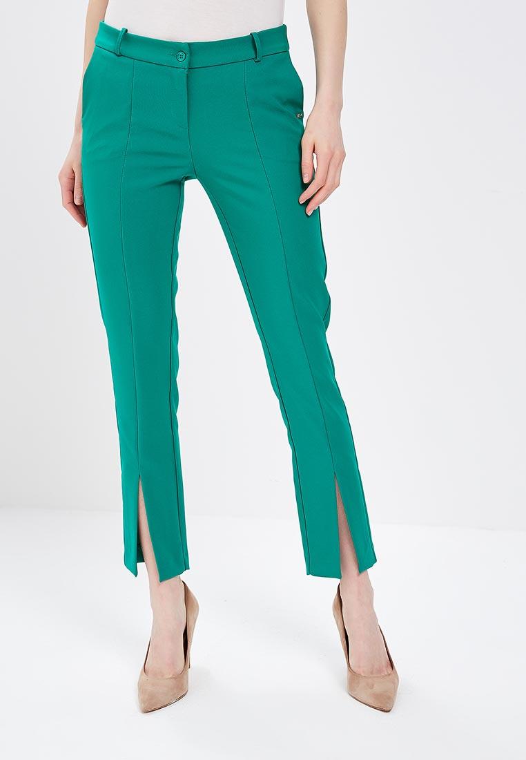 Женские зауженные брюки Imperial P9990043F