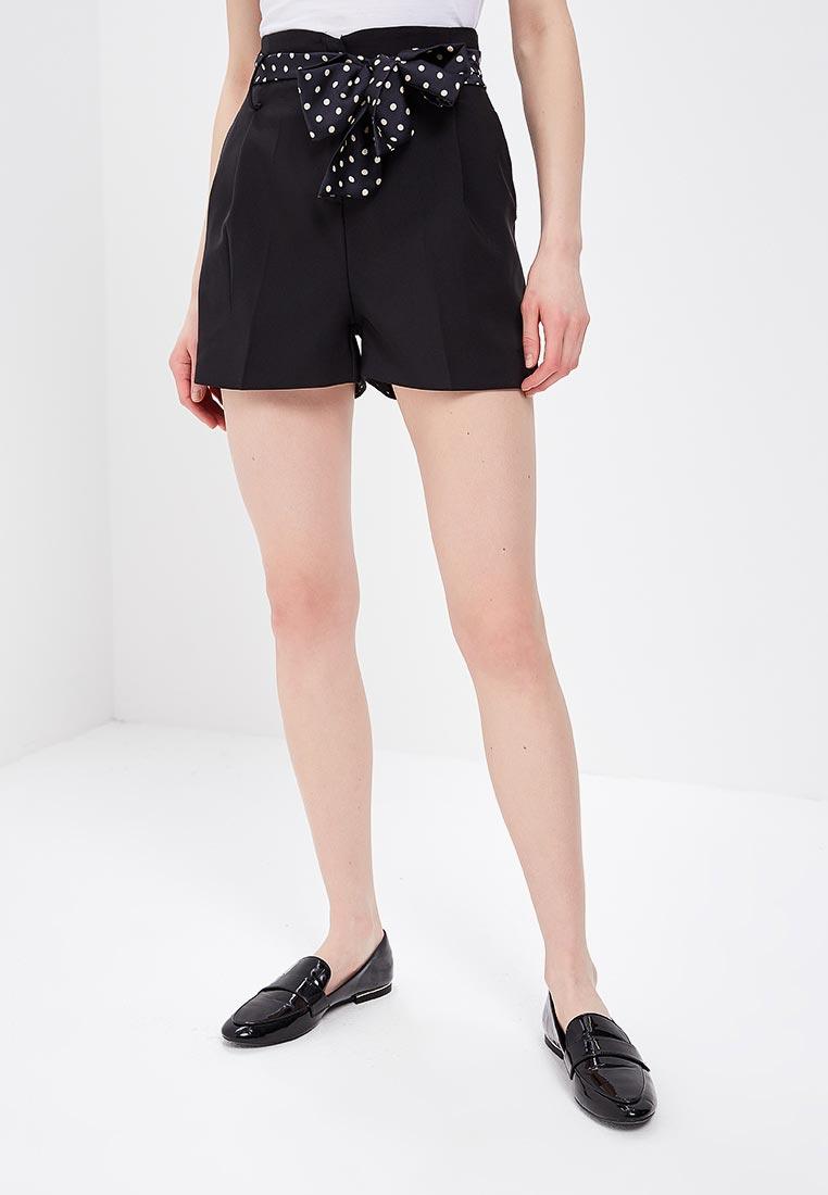 Женские повседневные шорты Imperial D9990009F