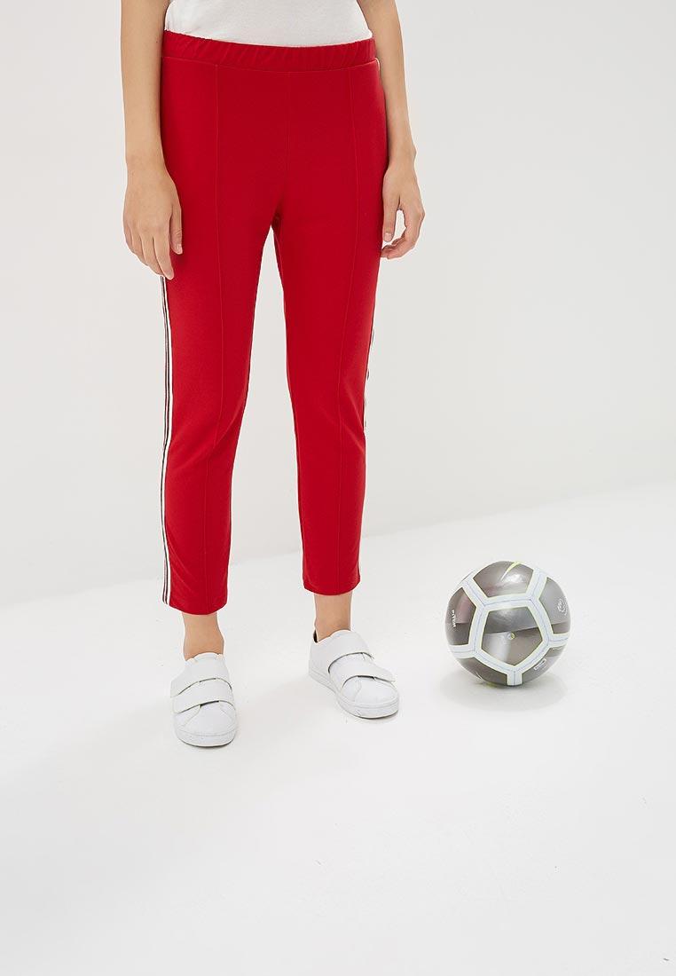 Женские спортивные брюки Imperial PUU8VAI