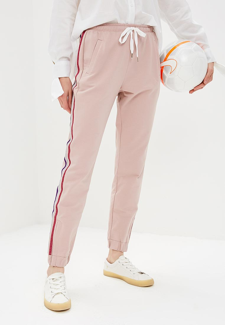 Женские спортивные брюки Imperial PUV6VAISBG