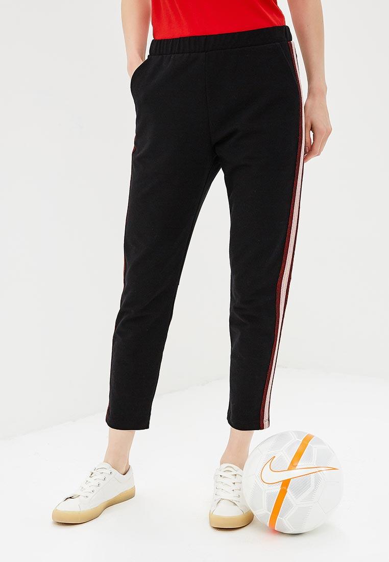 Женские брюки Imperial PUZ5VAIPMR