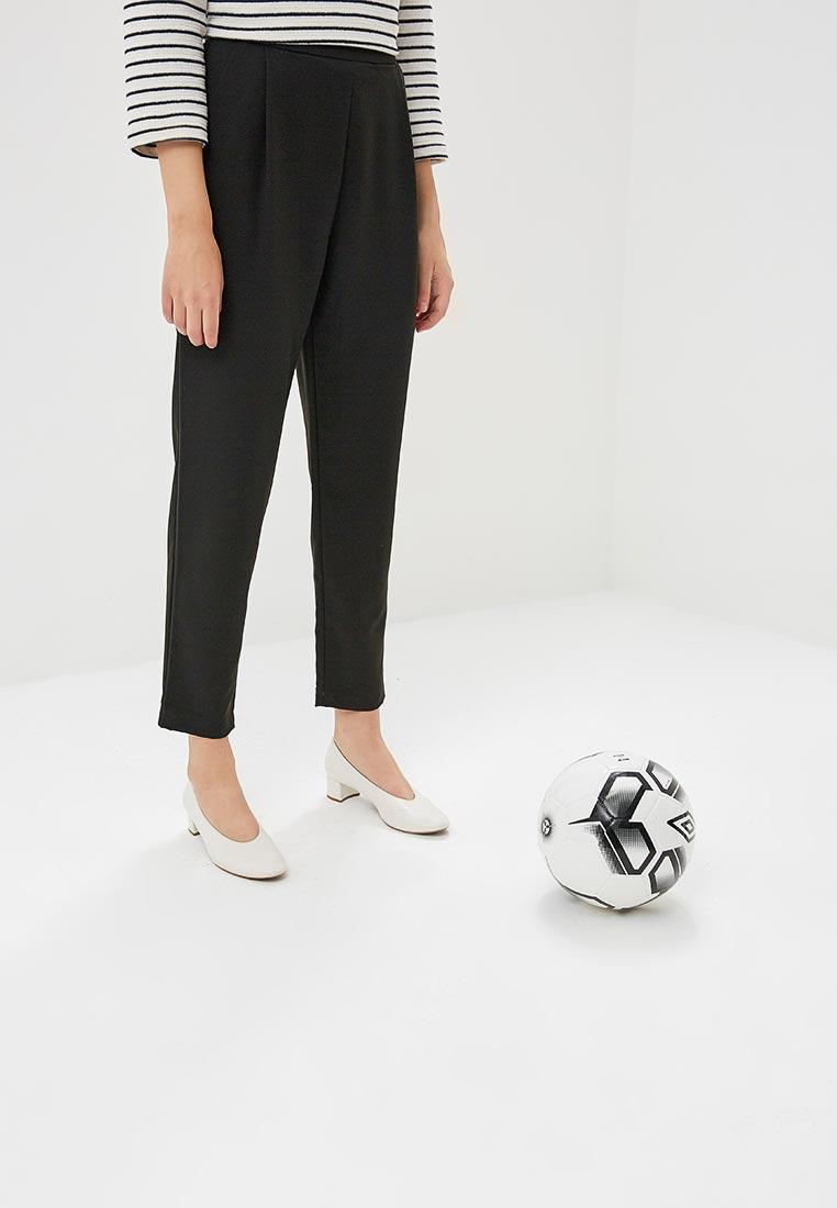 Женские брюки Imperial PVB1VGT