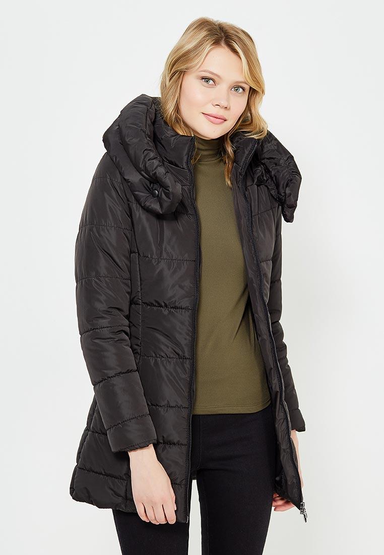 Куртка Imperial U41876006