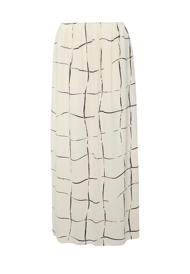 Прямая юбка Imperial G9990109B