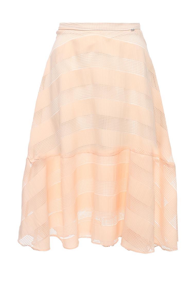 Широкая юбка Imperial G999W010B