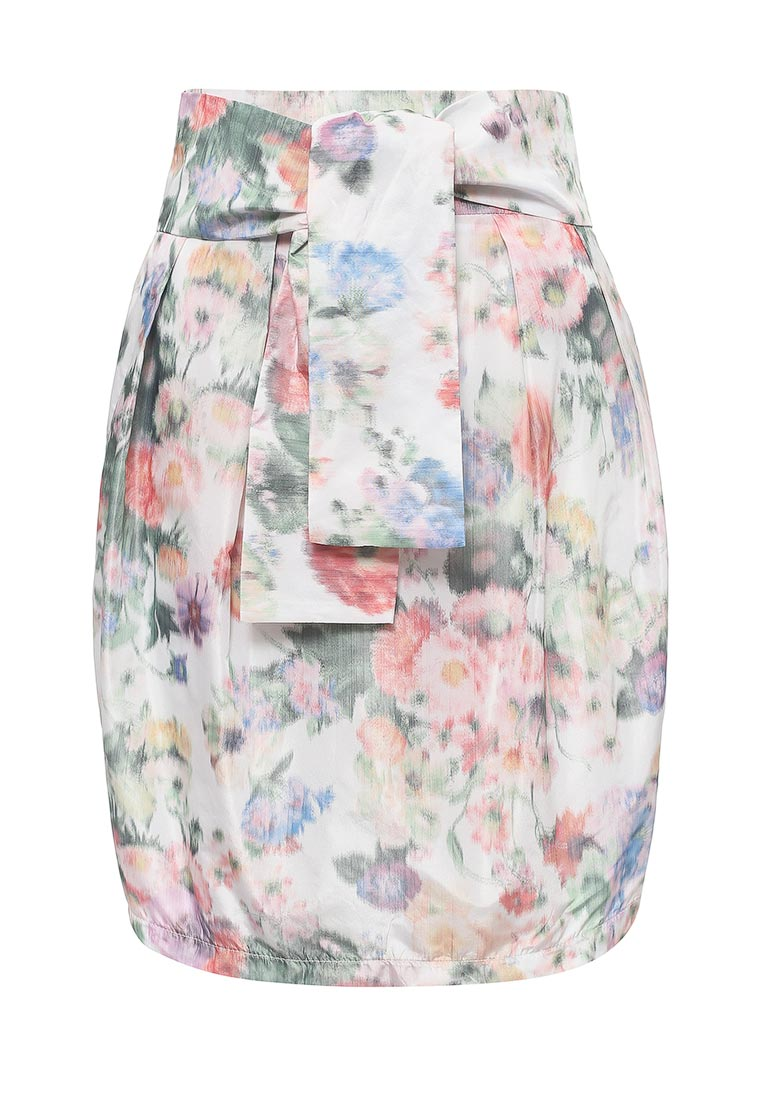 Прямая юбка Imperial G999W016B