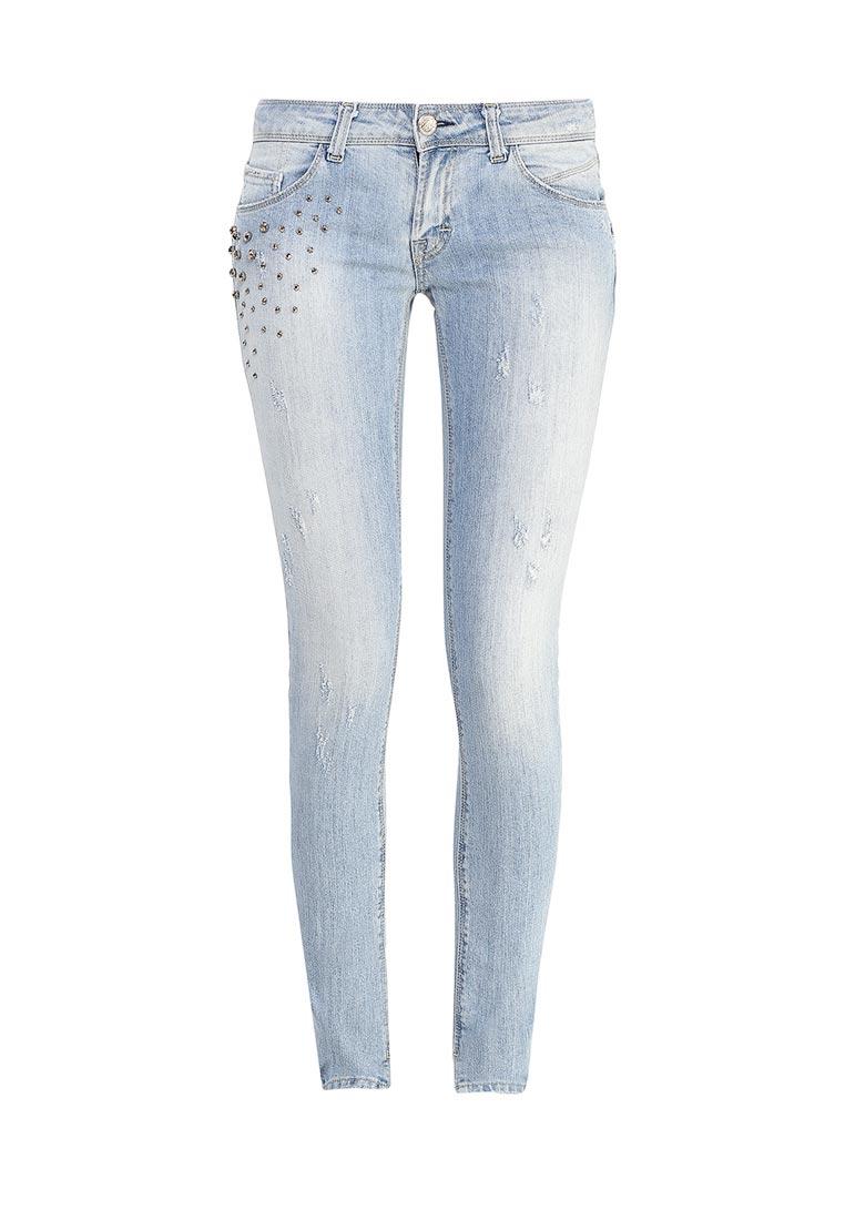 Зауженные джинсы Imperial P3723WSR47